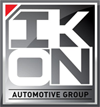 Ikon Automotive